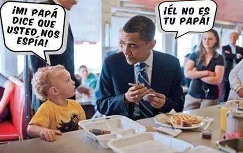 memesgraciososparawhatsapp21