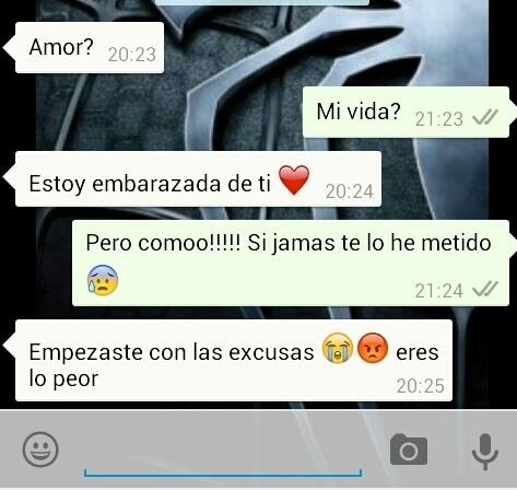 solteros sin compromiso chat