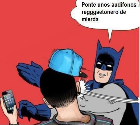 memesgraciososparawhatsapp3