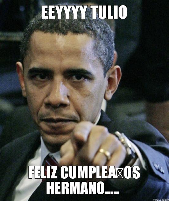 Memes De Cumpleaños Chistosos Imagenes Chistosas