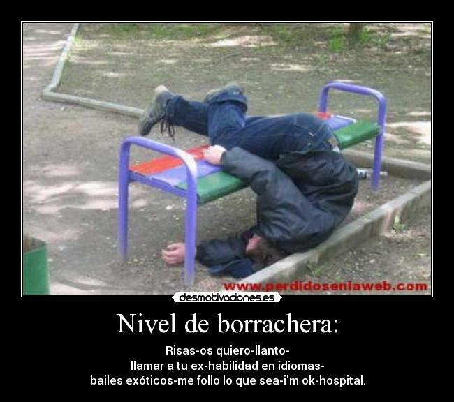 imagenesymemesdeborrachos19