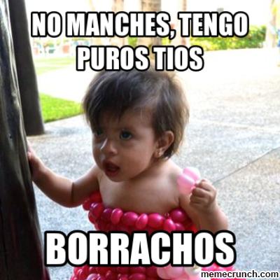 imagenesymemesdeborrachos5