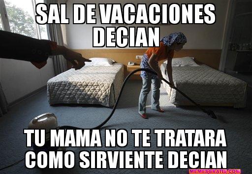 vacacionesmemes11