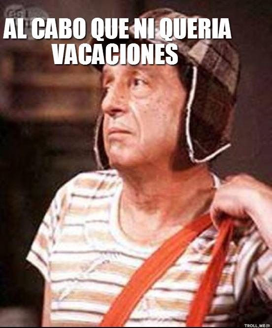 vacacionesmemes12