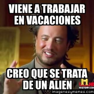 vacacionesmemes13