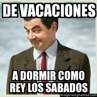 vacacionesmemes16
