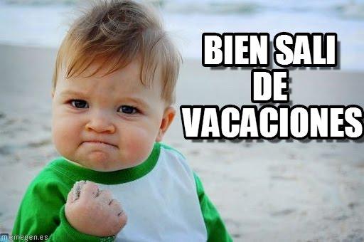 vacacionesmemes22
