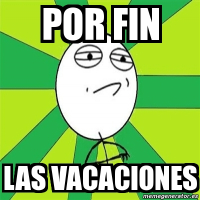 vacacionesmemes24