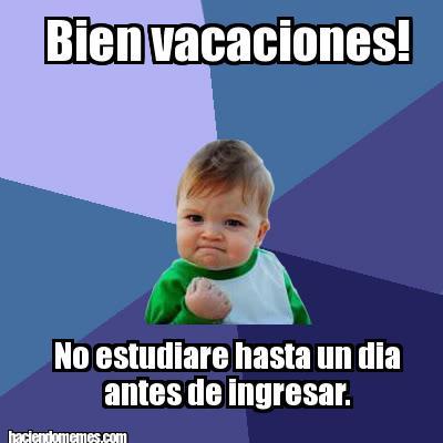 vacacionesmemes8