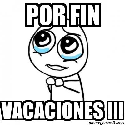 vacacionesmemes9