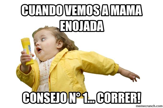 meme de madres enojadas1
