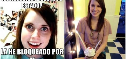 meme novia11