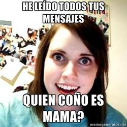 meme novia4