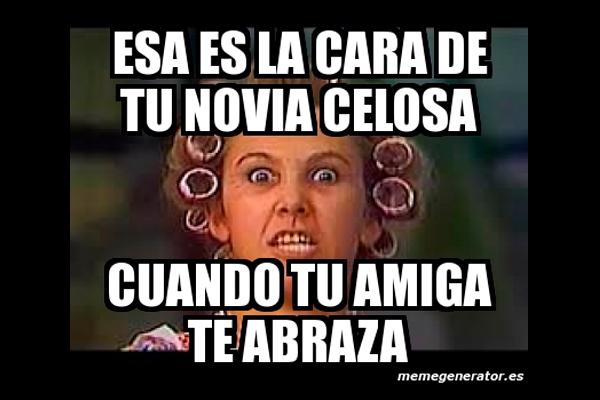 meme novia7