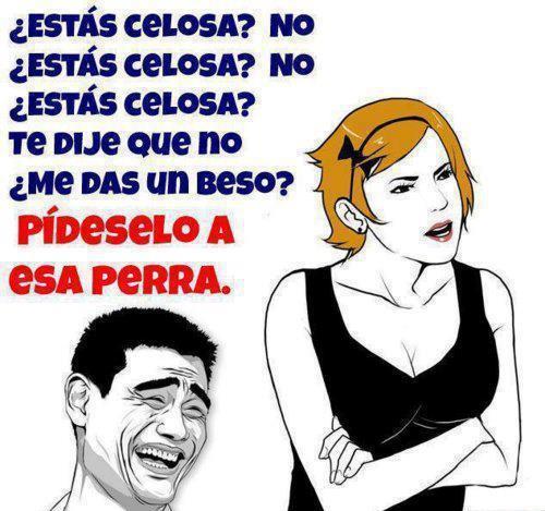 meme novia9