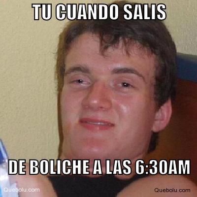 memes de discoteca 2