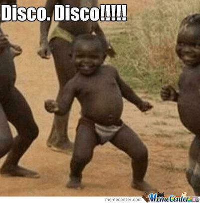 memes de discoteca 8