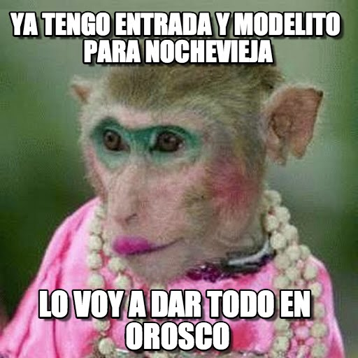 memeschistososdemonos8