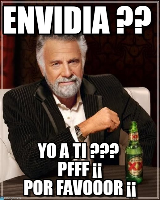 memesdeenvidia13