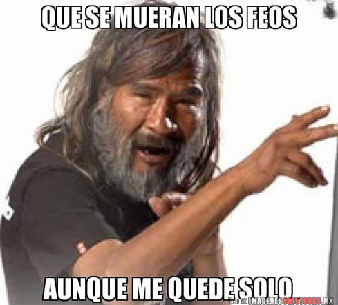 memesdefeos11