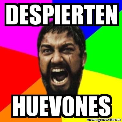 memesdehuevones1