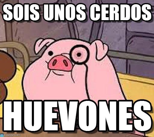 memesdehuevones11