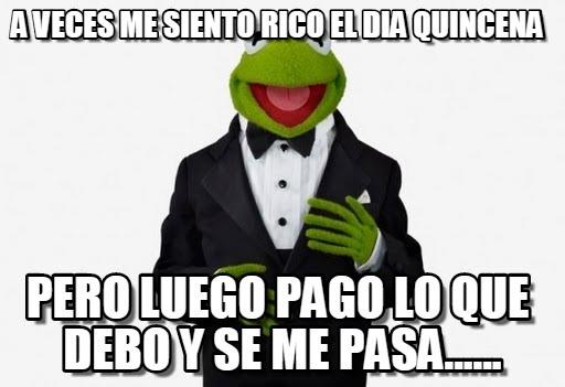 memesdelaranaypiggy2