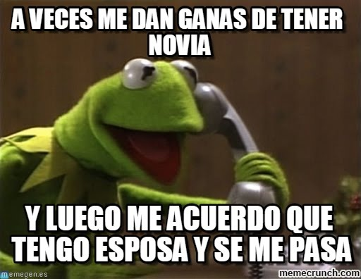 memesdelaranaypiggy5