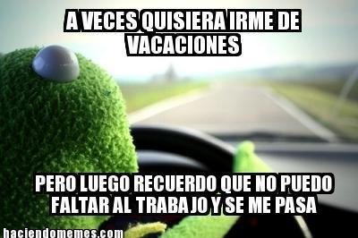 memesdelaranaypiggy7