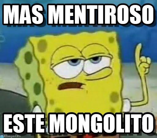 memesdementirosos1