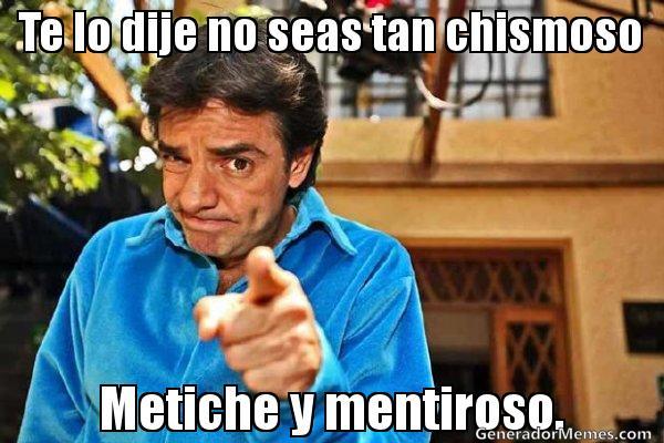 memesdementirosos13