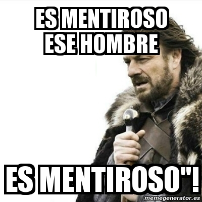 memesdementirosos3