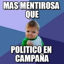 memesdementirosos5