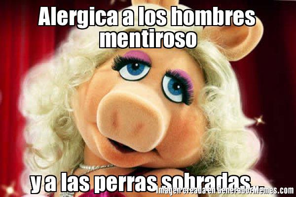 memesdementirosos7