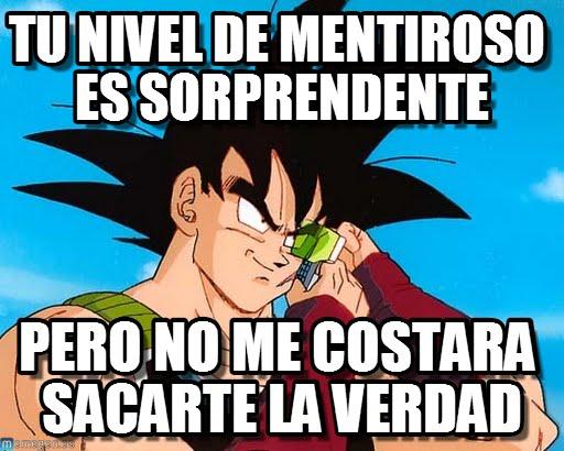memesdementirosos8