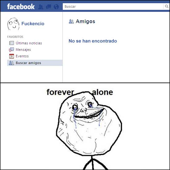 Memes for ever alone 10