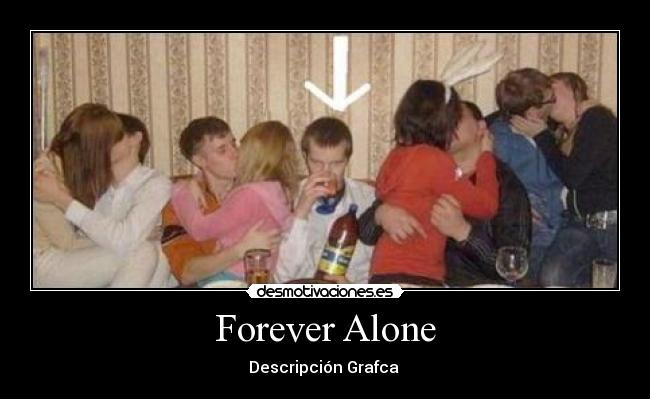 Memes for ever alone 2