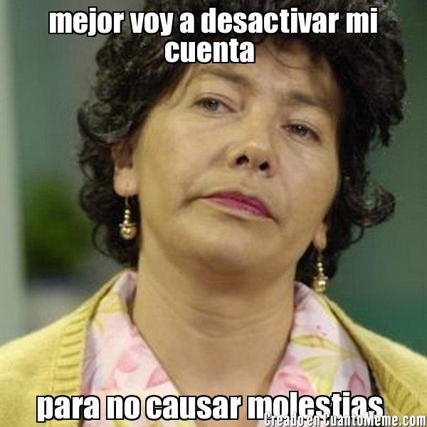 memes de doña lucha13