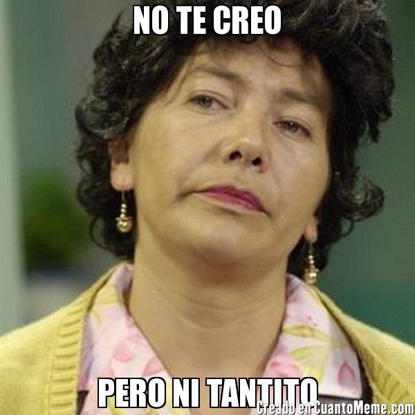 memes de doña lucha14