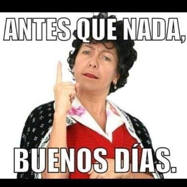 Memes de Doña Lucha
