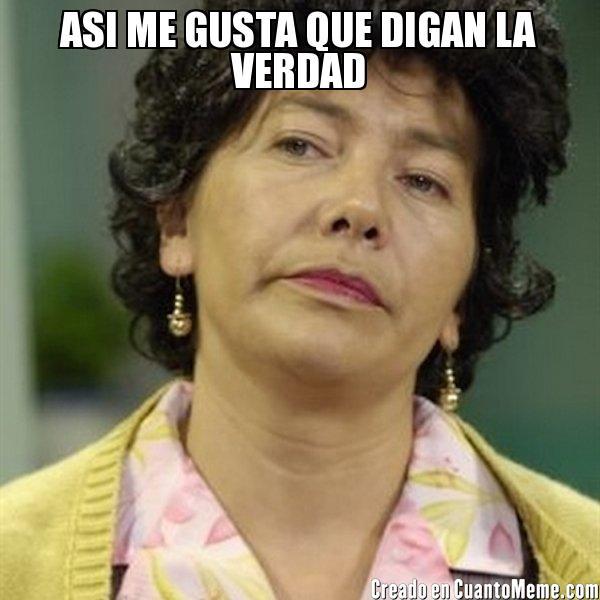 memes de doña lucha9