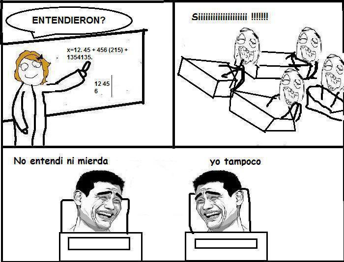 memes escuela 2