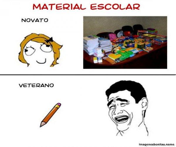 memes escuela 5