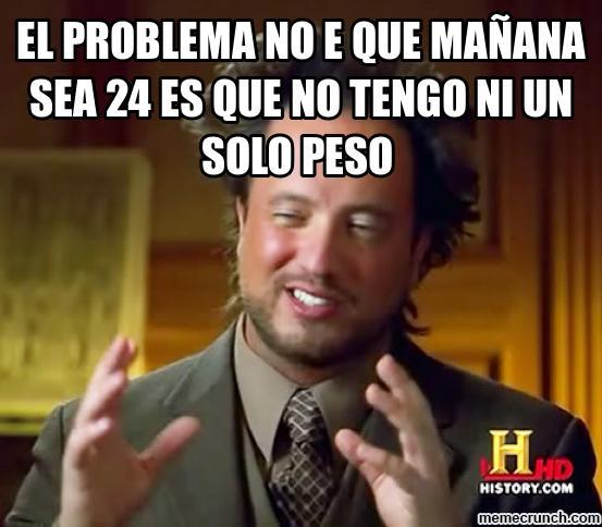 memesdedinero11