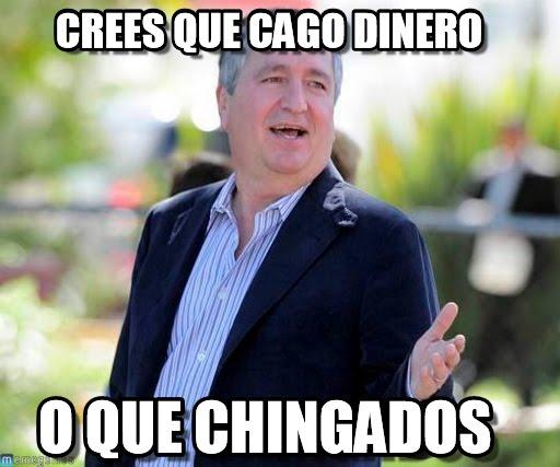 memesdedinero12