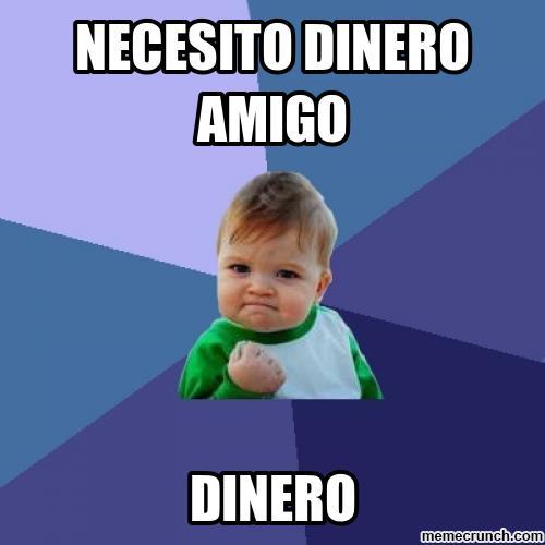 memesdedinero14