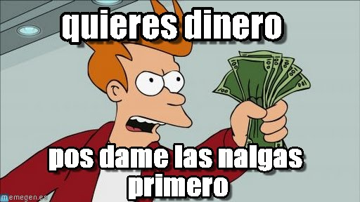 memesdedinero3