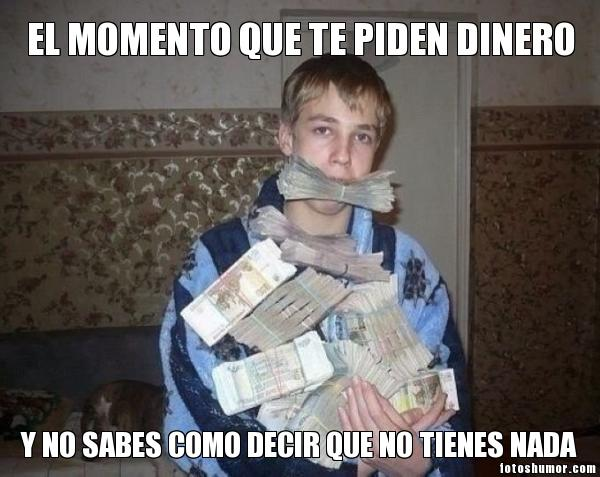 memesdedinero5