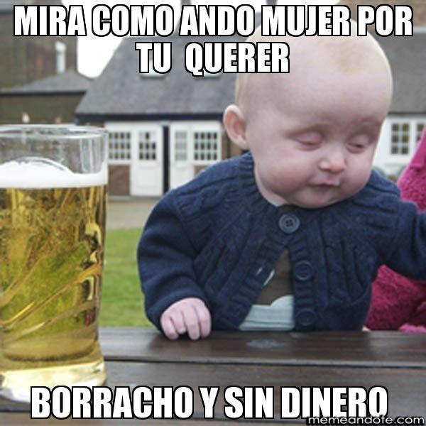 memesdedinero6