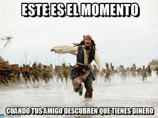 memesdedinero7